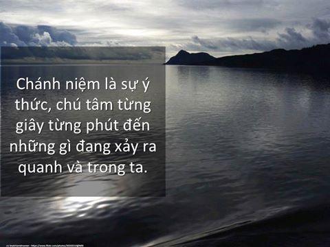 Dinh-nghia-chanh-niem-ngan-gon