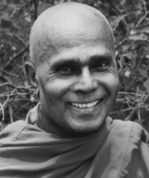 Bhante Gunaratana.jpg