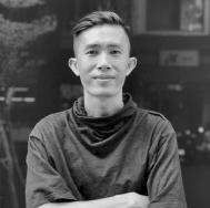 Minh Trần – The UI/UX designer