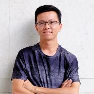 Tài Lê – The developer
